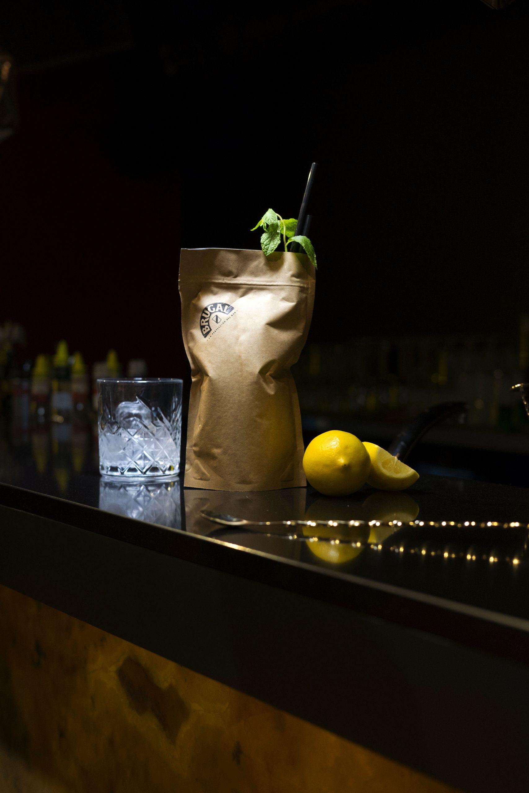 София - Terasa Bar