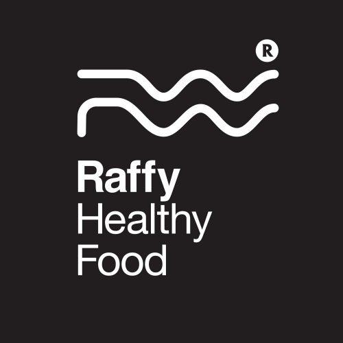 RAFFY_Food_bl